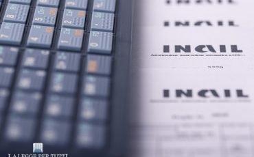 Durc on line: come sapere se l'azienda paga i contributi