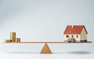 Se l'inquilino non paga le spese di condominio: la prescrizione