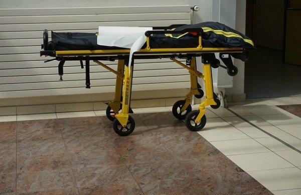 Ospedali, il modulo per superare la lista d'attesa lunga