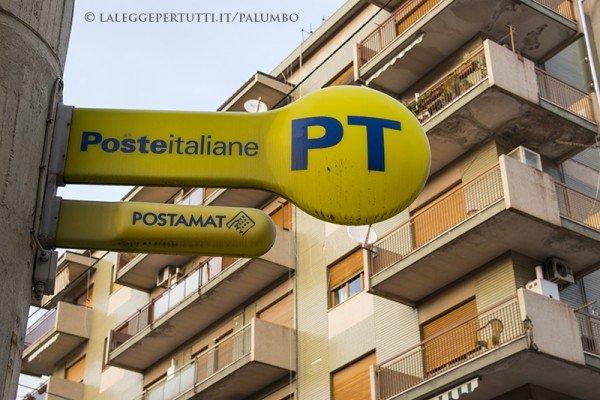 Spid Poste italiane: cos'è PosteID e come richiederlo?