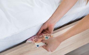 Prelievi e versamenti sul conto corrente, come cambiano