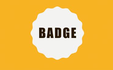 Se non timbro il badge posso essere licenziato?
