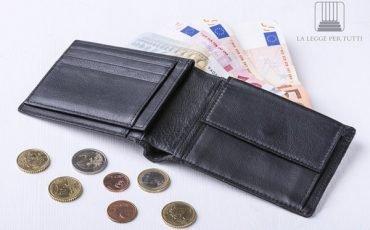 Reversibilità, pensione più bassa per gli eredi del lavoratore