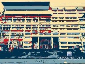 tribunale-palazzo di giustizia