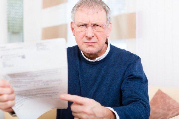 Cartelle di pagamento: quando e come presentare un ricorso di autotutela