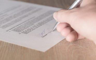 Si può sublocare se il contratto lo vieta?