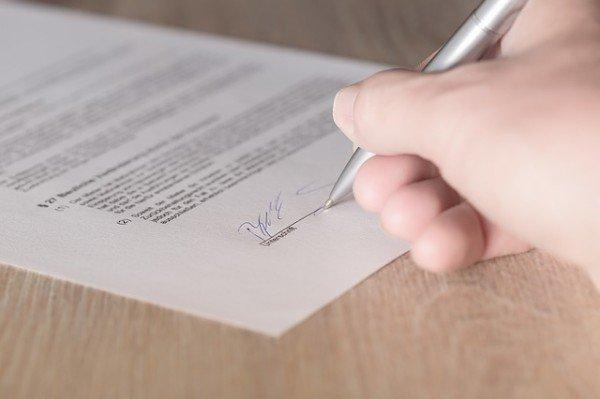 Locazione: come si regola la successione nel contratto?