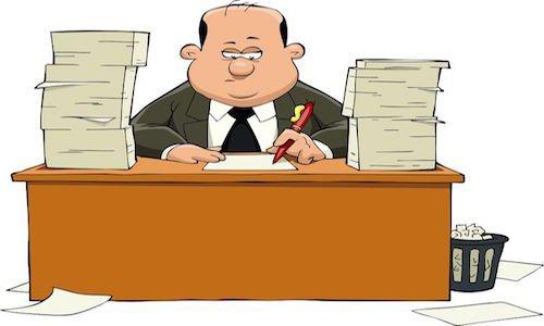 Pec e controlli: il Fisco scrive alle imprese e bussa alla porta