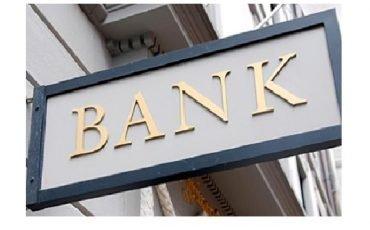 Ape, regali alla banca da 1000 a 21000 euro