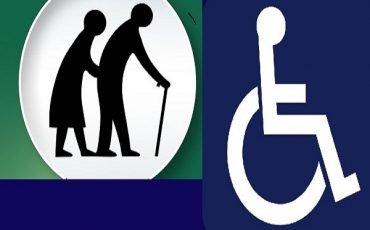 Ape sociale e Legge 104, se il disabile non ha parenti di 1°grado