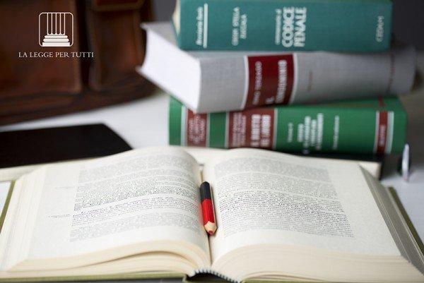 Come e dove studiare Diritto Internazionale Privato