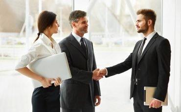 Bonus disoccupati, fino a 8060 euro per le aziende del Sud