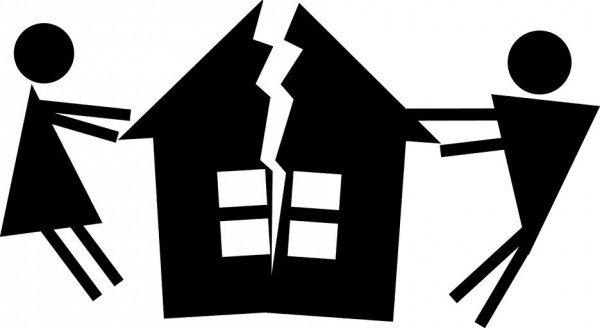 Se lei non paga il mutuo sulla casa posso ridurre il mantenimento?