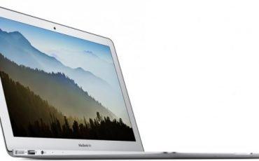 Come liberare spazio sul Mac