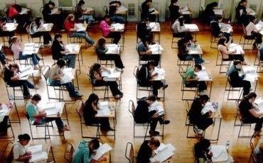 Concorso assistenti giudiziari: riconvocati i candidati con test errato