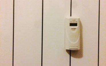 Valvole e termosifoni: chi ha l'impianto autonomo cosa paga?