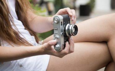 L'inquilino può pubblicare foto fatte nell'appartamento in affitto?
