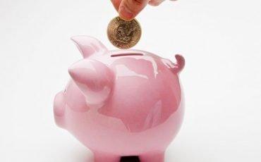 Come pagare i contributi non versati?