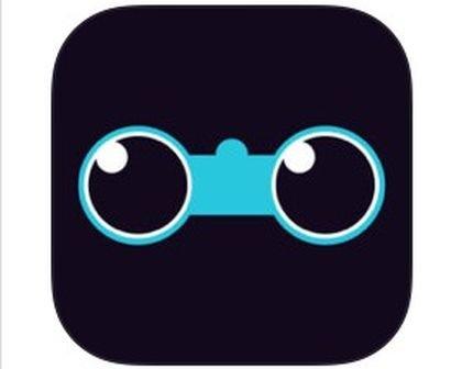 Ecco l'app che aiuta i daltonici a vedere i colori