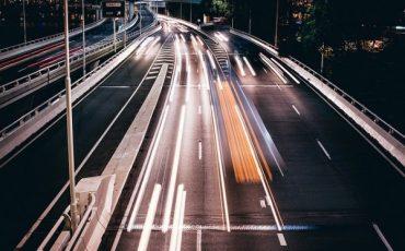 Multe, che rischio se non comunico i dati del conducente?