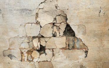 Difetti di costruzione: come ottenere il risarcimento?