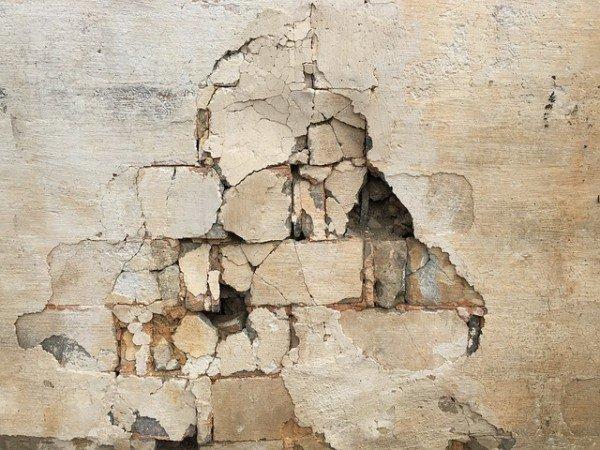 difetti di costruzione come ottenere il risarcimento