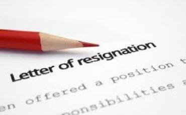 Dimissioni: come posso fare per andarmene immediatamente?