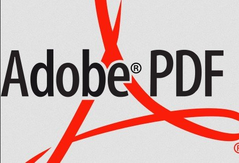 Come dividere un documento Pdf