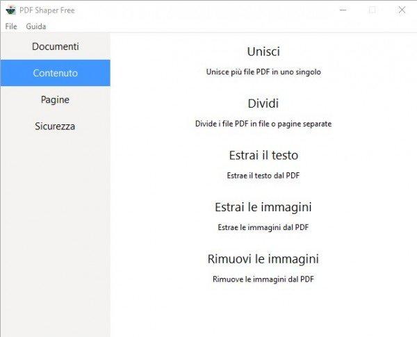 dividi_1