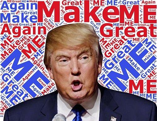 Elezioni Usa: chi è il vincitore?
