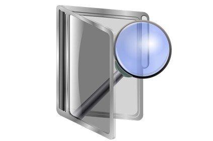 Eliminare i file doppi da pc e Mac