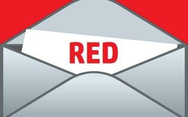 Red, se ho solo la pensione sono obbligato a presentarlo?