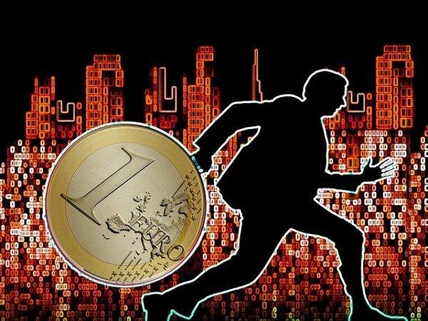 Evasione fiscale: quando è da codice penale