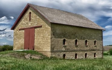 Fabbricati rurali: quali sono i requisiti?