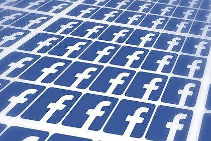 Notizie false su Facebook