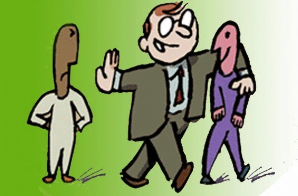 Concorsi pubblici: quando vi è conflitto d'interessi?