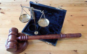 Come fare domanda per il tirocinio in tribunale