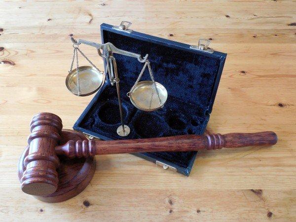La reiterazione dell'illecito nella depenalizzazione del D.lgs 8/2016