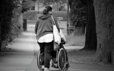 Aiuti per l'assistenza familiare: quali e chi ne ha diritto