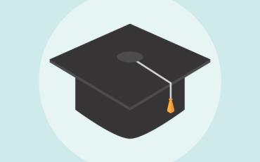 Spese universitarie detraibili 2016