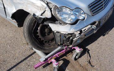 Incidente stradale: quale risarcimento conviene di più?
