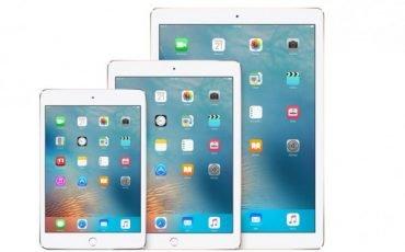 Come rendere più veloce l'iPad