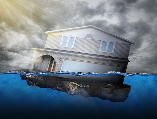 Affittuario abusivo: per l'occupazione della casa c'è risarcimento