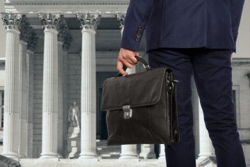 Cassa Forense: quando guadagnano delegati e vertici