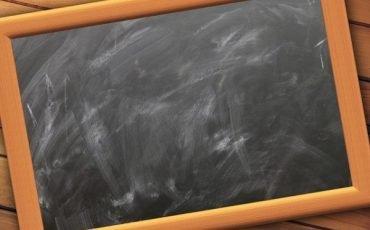Scuola: arrivano i licei brevi