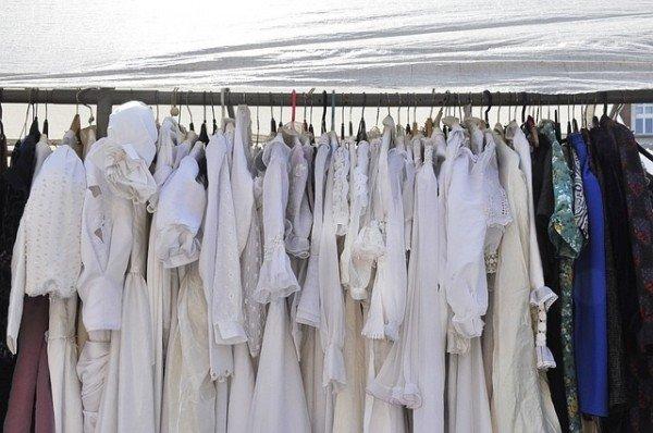 La lavanderia deve essere assicurata?