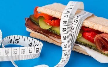 Lavoratori dipendenti a dieta, si può?