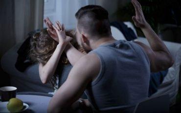 Maltrattamenti in famiglia: quando c'è reato?