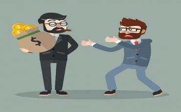 Se svolgo mansioni superiori mi spetta la paga più alta?