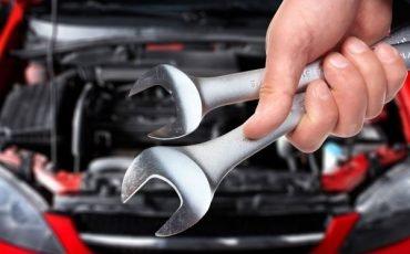 I gas dall'officina e risarcimento del danno